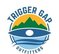 Trigger Gap Outfitters